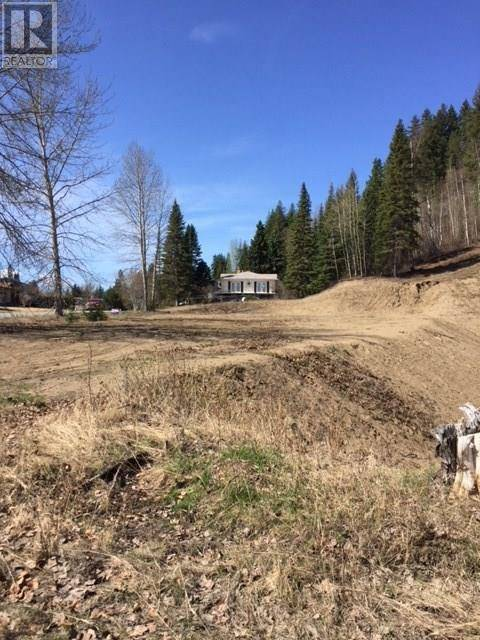 Residential property for sale at 4195 Bellamy Rd Prince George British Columbia - MLS: R2391803