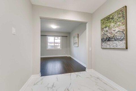 Apartment for rent at 4195 Longmoor Dr Burlington Ontario - MLS: W5002190