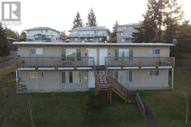 Townhouse for sale at 4197 Kendall Ave Port Alberni British Columbia - MLS: 466300