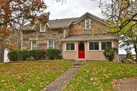 House for sale at 4197 Walker's Line Burlington Ontario - MLS: 30825870