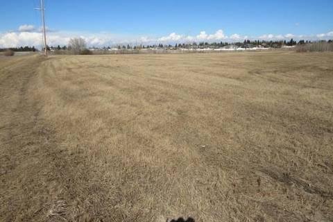 Residential property for sale at 4199 54 St Vegreville Alberta - MLS: E4150926
