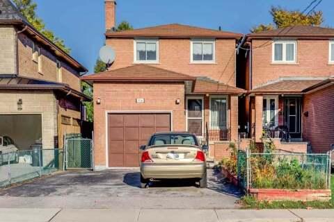 House for sale at 41 Sandown Ave Toronto Ontario - MLS: E4959715