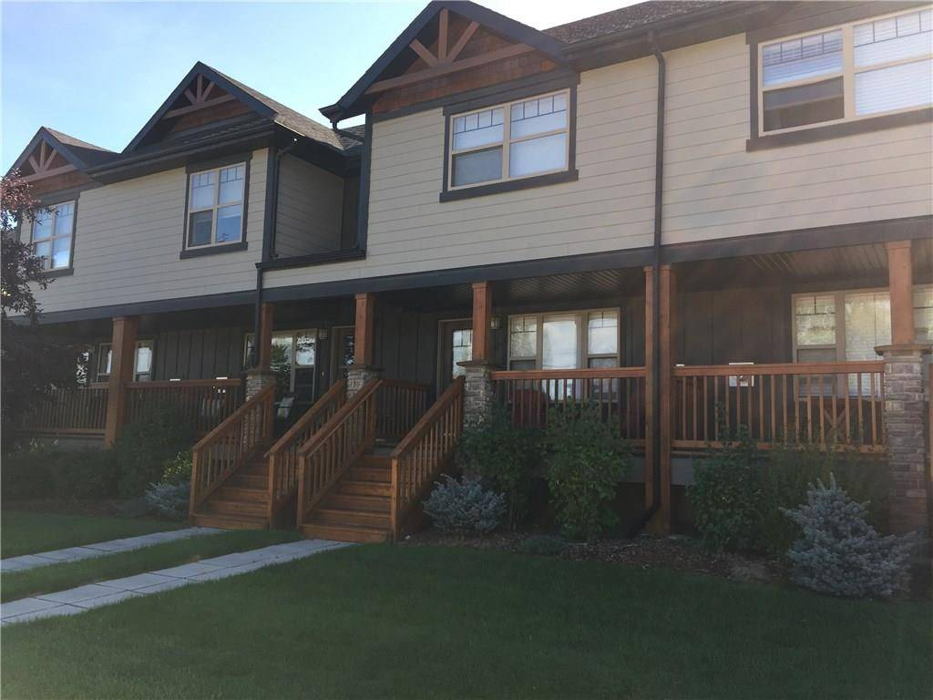 Townhouse for sale at 1000 12 St Unit 42 Invermere British Columbia - MLS: 2439753