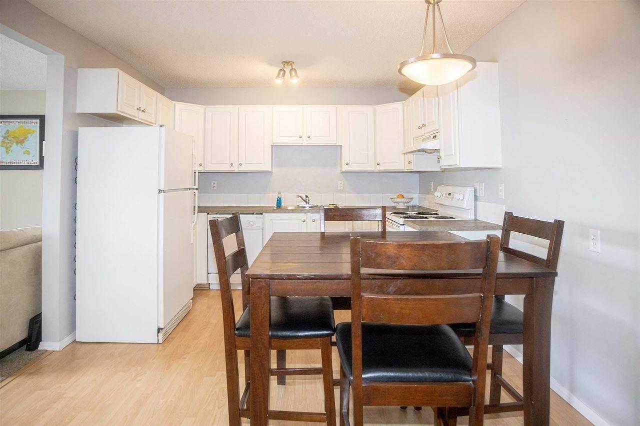 Condo for sale at 10208 113 St Nw Unit 42 Edmonton Alberta - MLS: E4192343