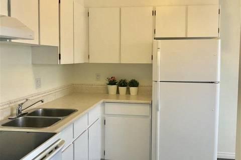 Condo for sale at 11245 31 Ave Nw Unit 42 Edmonton Alberta - MLS: E4144430