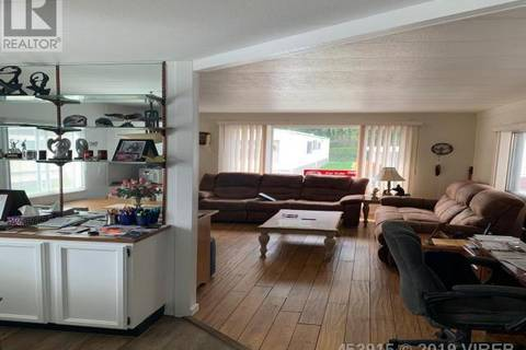 Residential property for sale at 1240 Wilkinson Rd Unit 42 Comox British Columbia - MLS: 453915