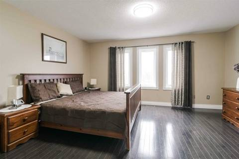 Condo for sale at 1285 Bristol Rd Unit 42 Mississauga Ontario - MLS: W4425794