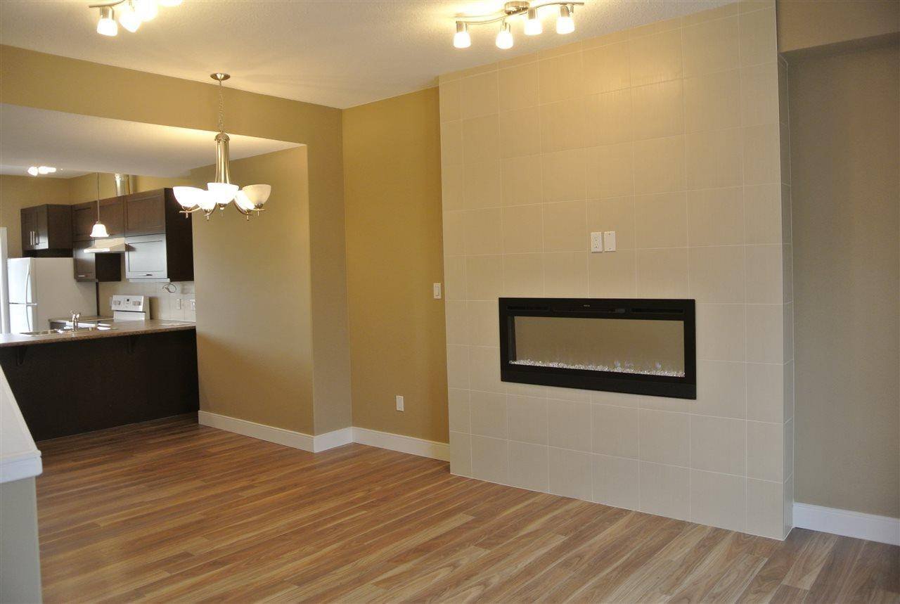Townhouse for sale at 13003 132 Ave Nw Unit 42 Edmonton Alberta - MLS: E4153772