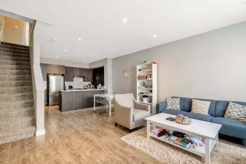 42 - 15588 32 Avenue, Surrey | Image 2