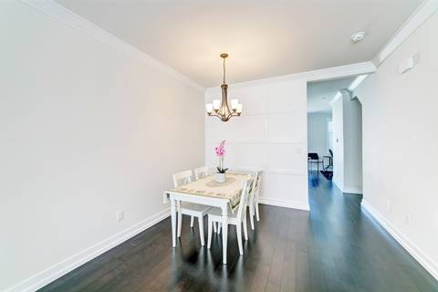 Townhouse for sale at 16458 23a Ave Unit 42 Surrey British Columbia - MLS: R2414002