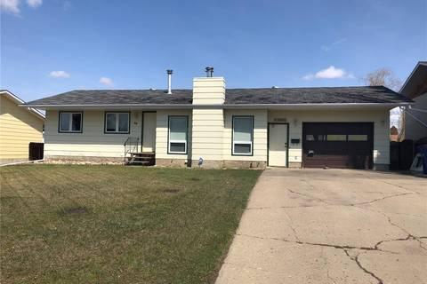 House for sale at 42 17th St W Battleford Saskatchewan - MLS: SK771210