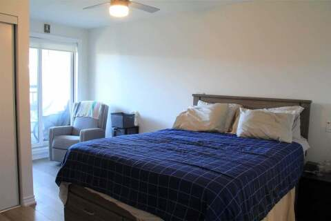 Apartment for rent at 20 Carnation Ave Unit 42 Toronto Ontario - MLS: W4954050