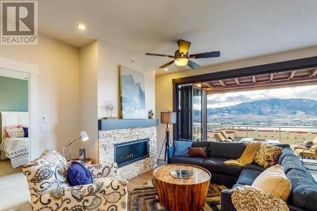 Townhouse for sale at 2000 Valleyview Dr Unit 42 Osoyoos British Columbia - MLS: 186442