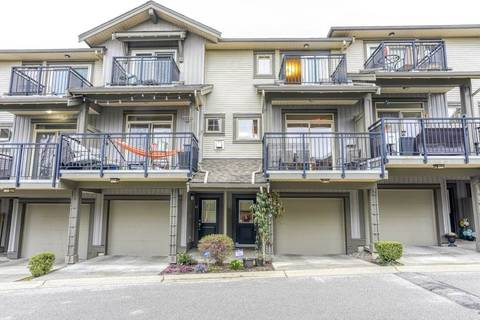 Townhouse for sale at 20326 68 Ave Unit 42 Langley British Columbia - MLS: R2444207