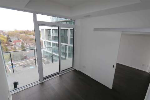 Apartment for rent at 2131 Yonge St Unit 1142 Toronto Ontario - MLS: C4767293