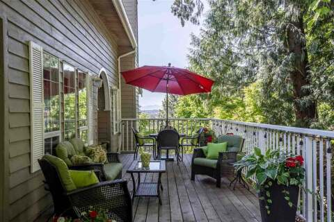 Townhouse for sale at 21848 50 Ave Unit 42 Langley British Columbia - MLS: R2459559