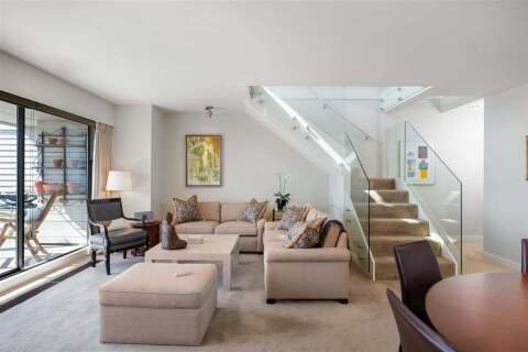 Condo for sale at 2246 Folkestone Wy Unit 42 West Vancouver British Columbia - MLS: R2470281