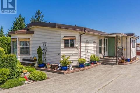 42 - 2301 Arbot Road, Nanaimo | Image 1