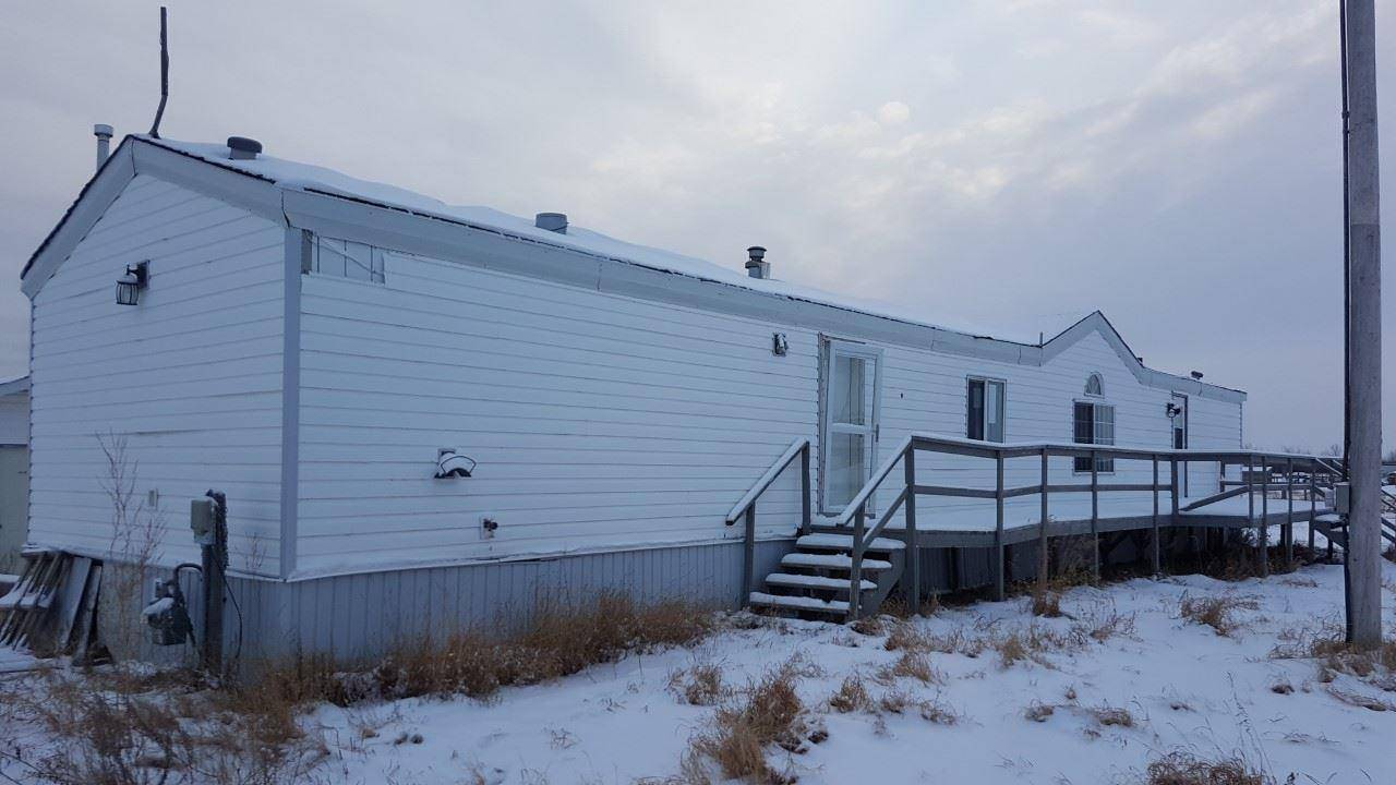 House for sale at 23422 Twp Rd Unit 42 Rural Sturgeon County Alberta - MLS: E4187934