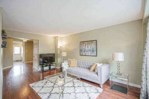 Condo for sale at 2355 Fifth Line Unit 42 Mississauga Ontario - MLS: W4910154