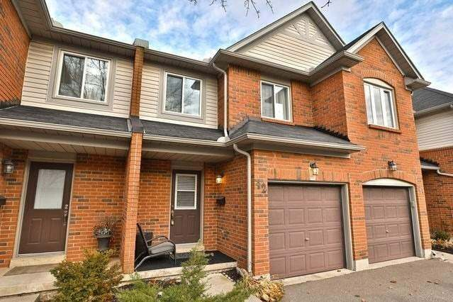 Buliding: 2960 Headon Forest Drive, Burlington, ON