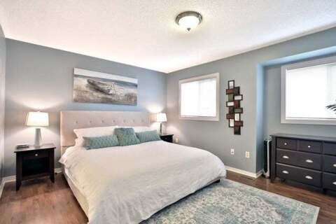 Condo for sale at 2960 Headon Forest Dr Unit 42 Burlington Ontario - MLS: W4908457
