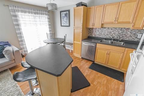 42 - 3101 Tregarva Drive E, Regina | Image 2