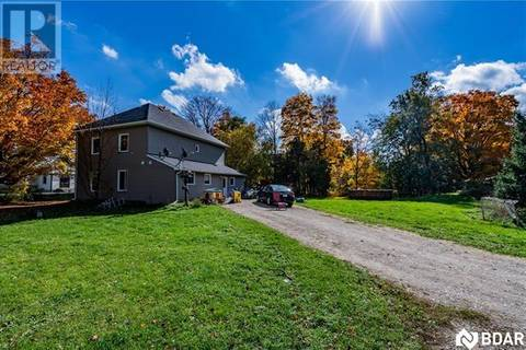 House for sale at 3398 42 County Rd Unit 42 Clearview Ontario - MLS: 30718399