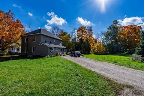 House for sale at 3398 County 42 Rd Clearview Ontario - MLS: S4380549