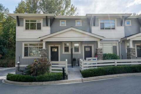 Townhouse for sale at 34230 Elmwood Dr Unit 42 Abbotsford British Columbia - MLS: R2501770