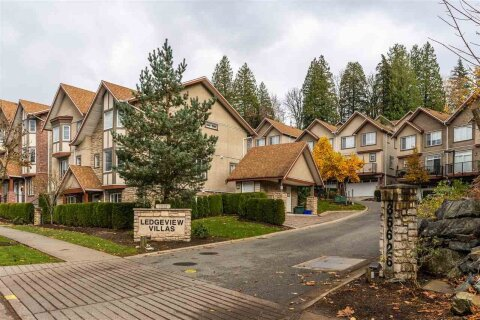 Townhouse for sale at 35626 Mckee Rd Unit 42 Abbotsford British Columbia - MLS: R2517148