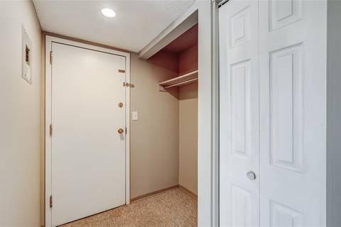 Condo for sale at 366 94 Ave Southeast Unit 42 Calgary Alberta - MLS: C4247716