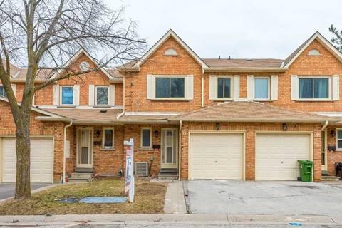 42 - 401 Sewells Road, Toronto   Image 1