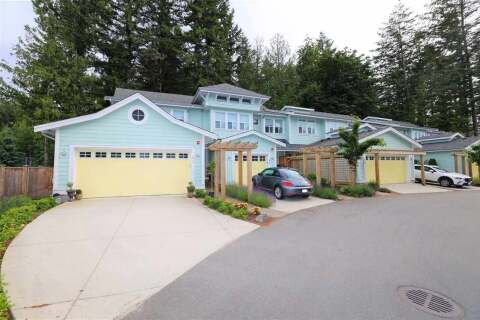 Townhouse for sale at 44849 Anglers Blvd Unit 42 Chilliwack British Columbia - MLS: R2464900