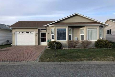 House for sale at 45918 Knight Rd Unit 42 Sardis British Columbia - MLS: R2401054
