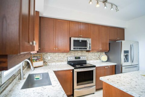 Apartment for rent at 4823 Thomas Alton Blvd Unit 42 Burlington Ontario - MLS: W4951999