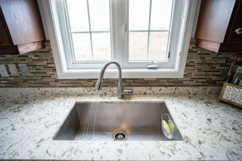 Apartment for rent at 4823 Thomas Alton Blvd Unit 42 Burlington Ontario - MLS: W4989971
