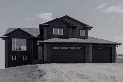 House for sale at 51504 Range Rd Unit 42 Rural Beaver County Alberta - MLS: E4150695