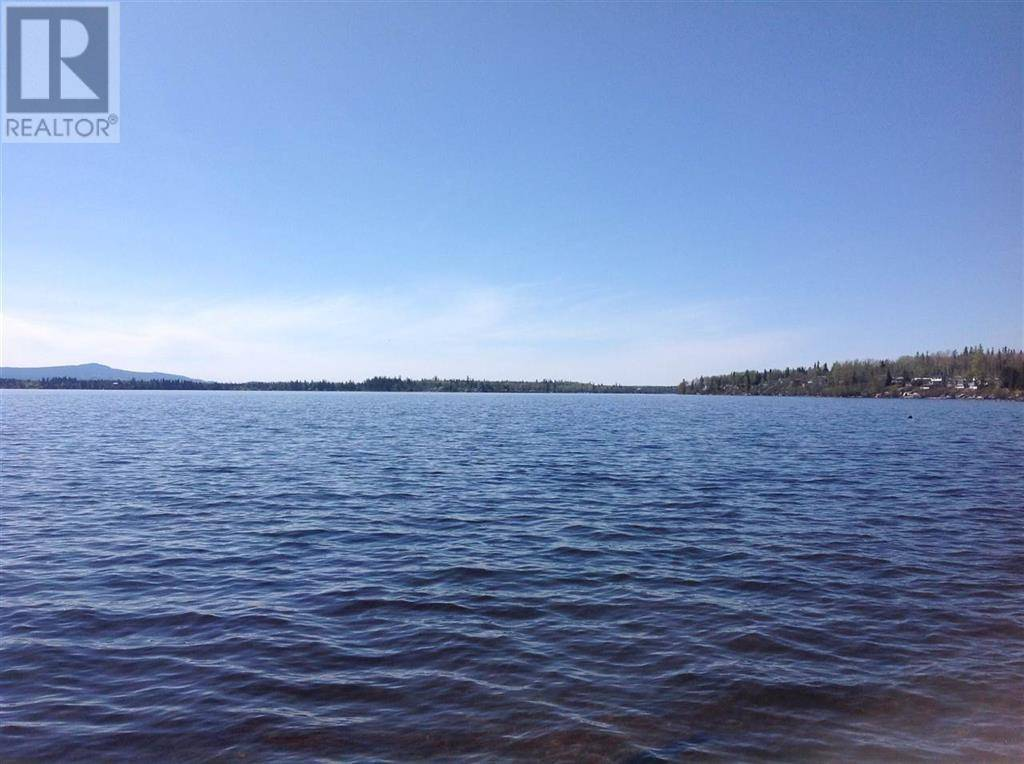 Home for sale at 54115 Guest Rd Unit 42 Cluculz Lake British Columbia - MLS: R2449751