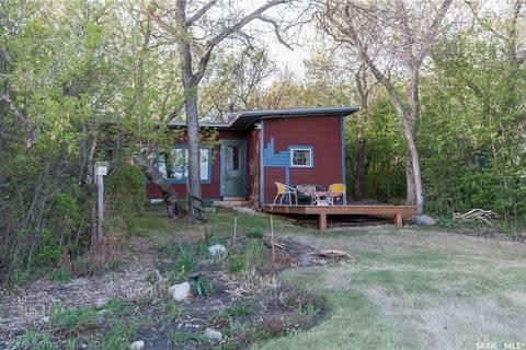 House for sale at 42 56 Hy Mission Lake Saskatchewan - MLS: SK771588