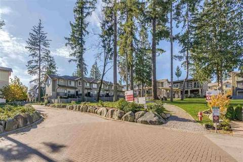 Townhouse for sale at 5957 152 St Unit 42 Surrey British Columbia - MLS: R2424906