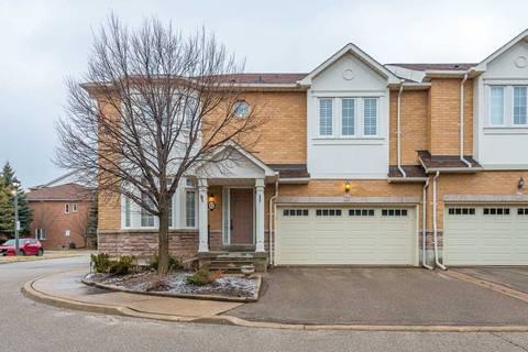 42 - 603 Clark Avenue, Vaughan | Image 1