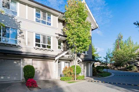 Townhouse for sale at 6747 203 St Unit 42 Langley British Columbia - MLS: R2369966