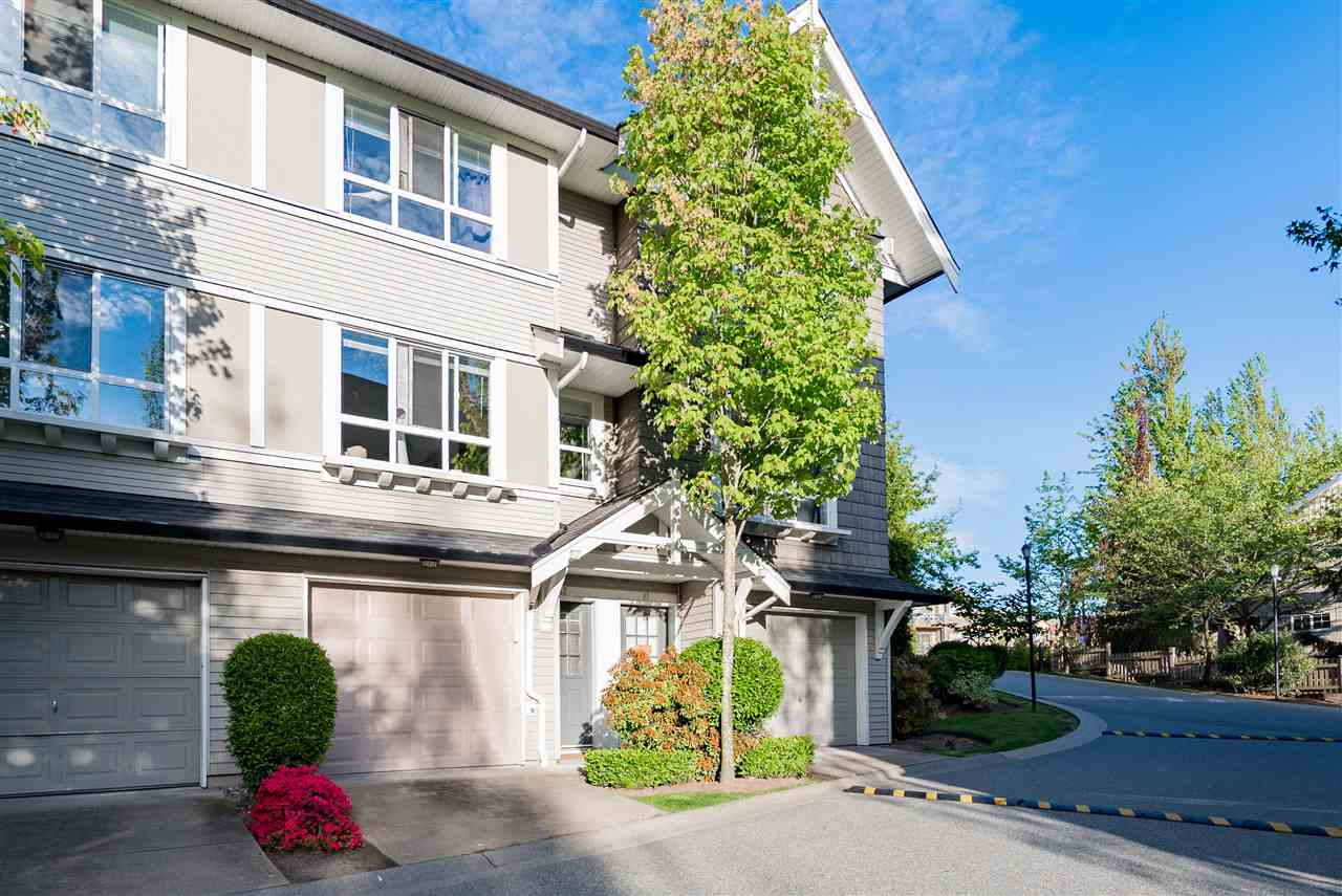 Removed: 42 - 6747 203 Street, Langley, BC - Removed on 2019-06-12 05:24:06