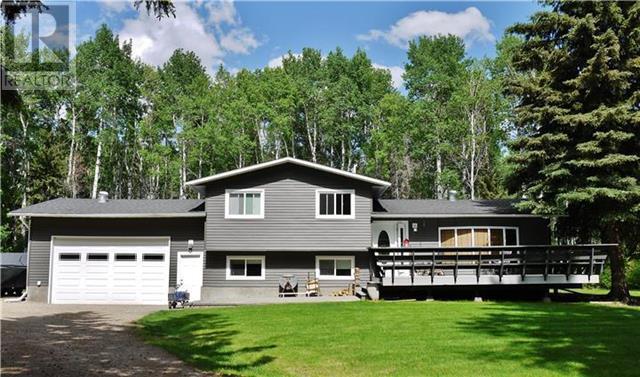 House For Sale At  Unit 42 Grande Prairie Alberta Mls L129851