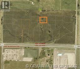 Home for sale at 722040 Range Road 51  Unit 42 Grande Prairie, County Of Alberta - MLS: GP213662