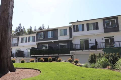 Townhouse for sale at 8130 136a St Unit 42 Surrey British Columbia - MLS: R2368400