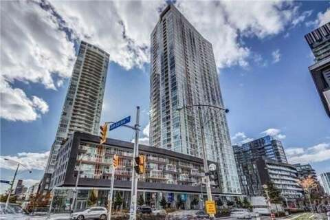 Residential property for sale at 85 Queens Wharf Rd Unit Parking Toronto Ontario - MLS: C4764375