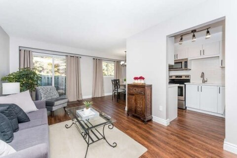 Condo for sale at 907 Burns St Unit 42 Whitby Ontario - MLS: E4967055