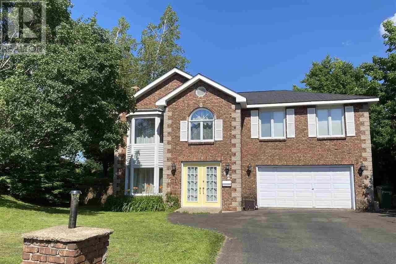 Kentville Multi-family Homes for Sale - Apartment ...